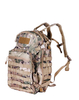 Outdoor Venture Tactical Sports Military Camping Trekking Bag