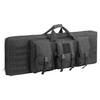 42 Inch Double Rifle Long Gun Case Bag